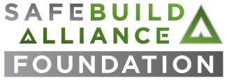 safebuild alliance foundation logo 01